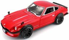 Maisto model Datsun 240Z 1971