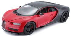 Maisto model Bugatti Chiron Sport 1:24