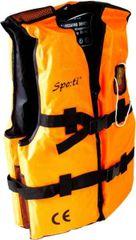 Sports Vesta plávacia, veľkosť L
