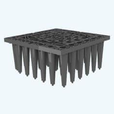 Otto Graf Ecobloc MAXX - tělo bloku 225 l