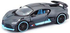Maisto model Bugatti Divo