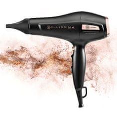 Bellissima Sušilec za lase 11728 My Pro P3 3400
