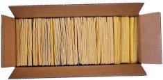 NULL CAMPI cestoviny lasagne semolínové 5000g