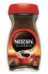 NESCAFÉ CLASSIC káva instantná 200g