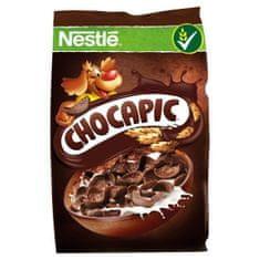 Nestlé CHOCAPIC cereálie 500g (bal. 15ks)