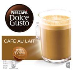 NESCAFÉ Dolce Gusto Café Au Lait 160g (bal. 3ks)