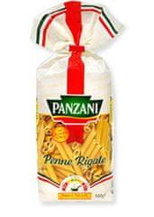 Panzani Penne cestoviny semolínové 500g (bal. 12ks)