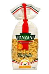 Panzani Farfalle semolínové cestoviny 500g (bal. 12ks)