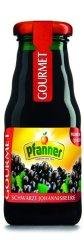 PFANNER Nektár čierne ríbezle 25% 0,200l (bal. 24ks)