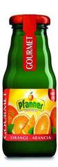 PFANNER Šťava pomaranč 100% 0,200l (bal. 24ks)