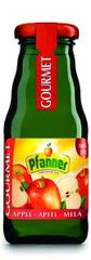 PFANNER Šťava jablko 100% 0,200l (bal. 24ks)