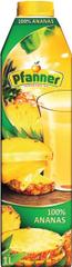 PFANNER 100% šťava ananás 1 (bal. 8ks)