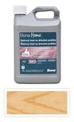 Bona Home Spárový tmel na dřevěné podlahy 1 l Bezbarvý