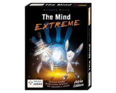 Pravi Junak igra s kartami The Mind Extreme