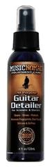 MusicNomad MN100 Guitar Detailer - čistič kytar