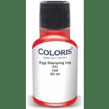 Coloris Coloris - razítková barva na vajíčka