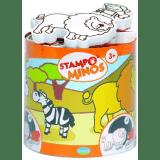 Aladine StampoMinos - Safari