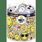 Aladine StampoSmiley - Smajlíci