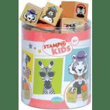 Aladine StampoKids - Cirkusová párty