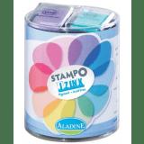 Aladine Polštářky StampoColors Pastel