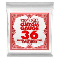Ernie Ball 1136 .036 NICKEL WOUND