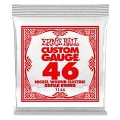 Ernie Ball 1146 .046 NICKEL WOUND