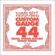 Ernie Ball 1144 .044 NICKEL WOUND