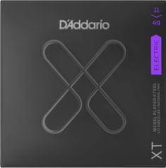 Daddario D'ADDARIO XTE1149 - struny na elektrickou kytaru