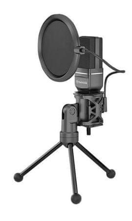 Marvo Stream mikrofon MIC-03 (MIC-03)