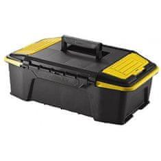 Stanley kovčeg za alat STST1-71964