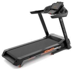 Kettler Alpha Run 600 traka za trčanje
