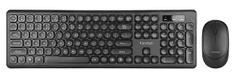 Marvo DCM003WE, US (DCM003WE BK)