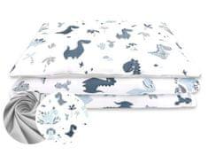 COSING Dvodijelni set posteljine