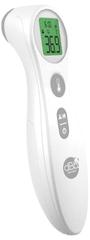 DBB Remond Bezkontaktný infračervený teplomer