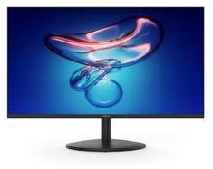 TESLA 27MT600BF FHD monitor