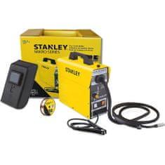 Stanley aparat za zavarivanje Mikromig