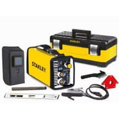 Stanley aparat za zavarivanje POWER100 Maxi Kit