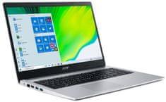 Acer Aspire 3 (NX.A2ZEC.003)