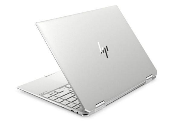 Notebook HP Spectre x360 14-ea0004nc (309N3EA) 13,5 palce 3K2K AMOLED Intel Core i7-1165G7 SSD