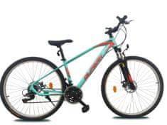Olpran brdski bicikl 27,5 Olpran