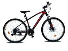 Olpran brdski bicikl 29 Olpran