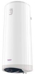 Tesy Ohrievač vody, bojler, MODECO MC 120V - TESY