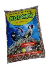 Bonami ljetna hrana za ptice na otvorenom, 5 kg