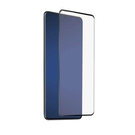 SBS zaštitno staklo za Samsung Galaxy S20 FE, crno