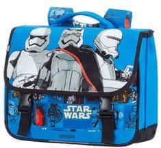 American Tourister New Wonder Schoolbag Star Wars