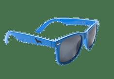 Kašmir WAYFARER WR11 modré - skla tmavá