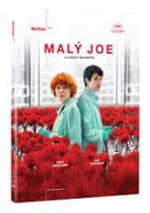 Malý Joe - DVD