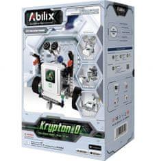 Abilix Krypton 0 v2