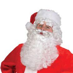 Amscan Božiček komplet