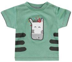Jacky chlapecké tričko Leopardy 1211210